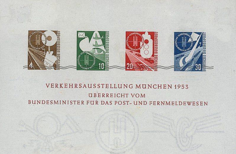 637372353105362502_Banner-velký_540_Verkehr.jpg