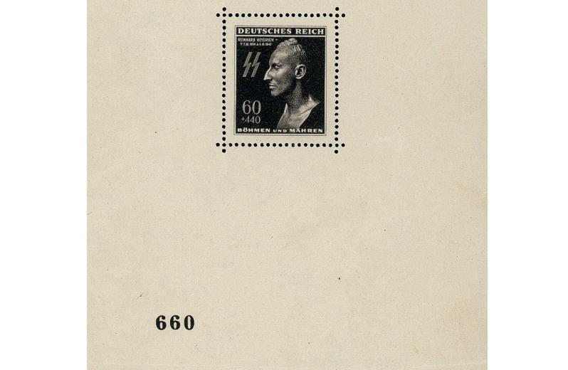 637372388310113485_Banner-velký_540_Heydrich3.jpg