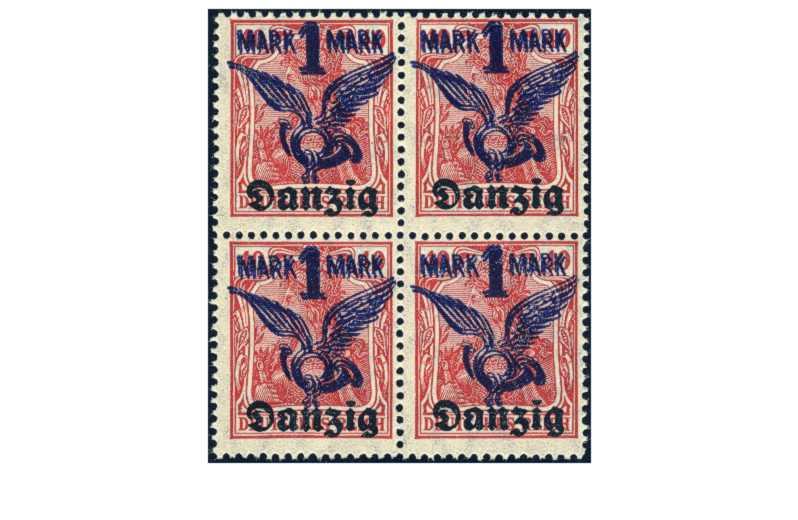 637584051314621857_Banner-velký_550_Danzig.jpg