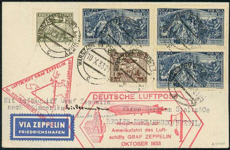 637584055911590190_Banner-velký_550_zeppelin.JPG