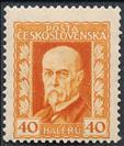 https://www.alfil.cz/catalog/10006_1_s.jpg