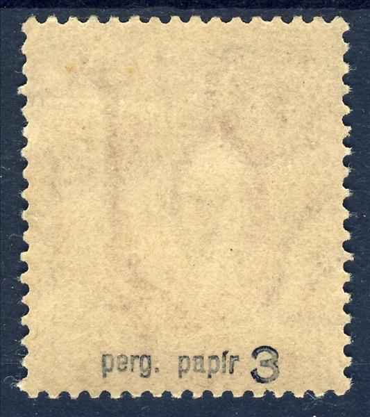 https://www.alfil.cz/catalog/10006_2_m.jpg