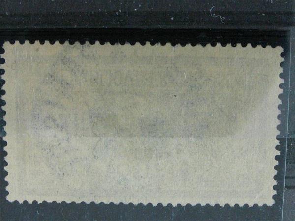 https://www.alfil.cz/catalog/10168_2_m.jpg