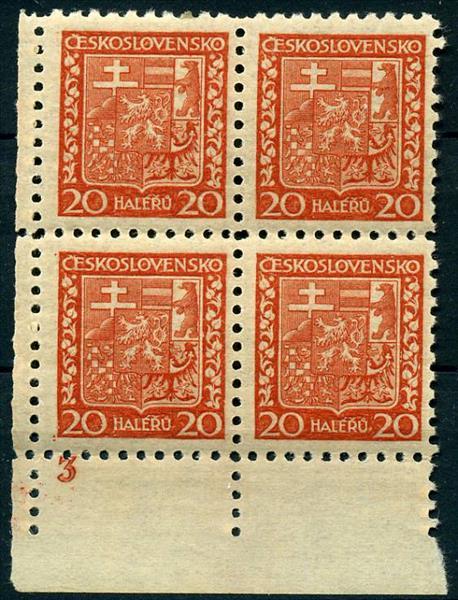 https://www.alfil.cz/catalog/1046_1_m.jpg