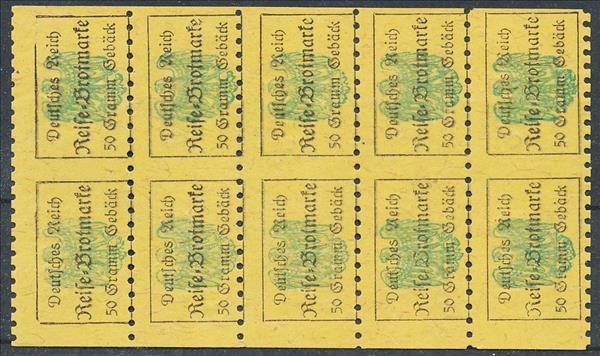 https://www.alfil.cz/catalog/10868_1_m.jpg