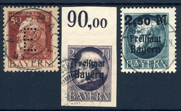https://www.alfil.cz/catalog/11079_1_m.jpg