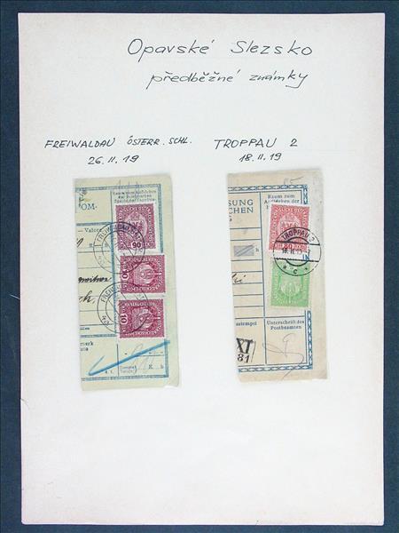 https://www.alfil.cz/catalog/11261_1_m.jpg