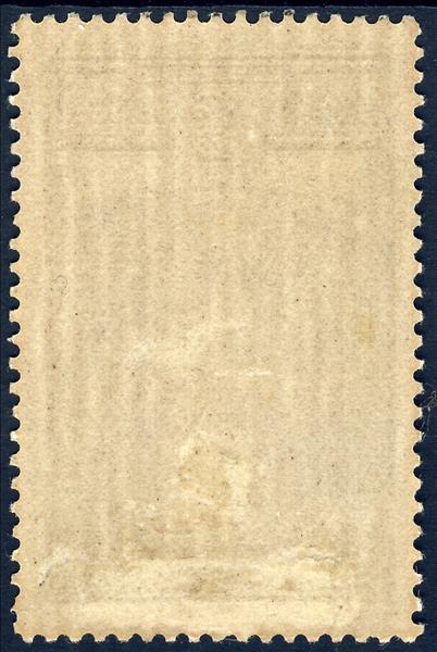 https://www.alfil.cz/catalog/11299_2_m.jpg