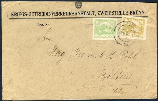 https://www.alfil.cz/catalog/11635_1_m.jpg
