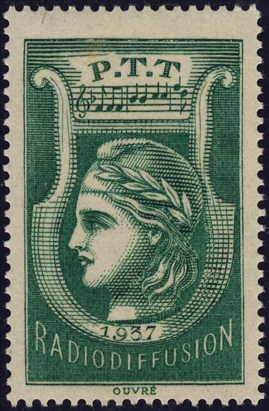 https://www.alfil.cz/catalog/1191_1_m.jpg