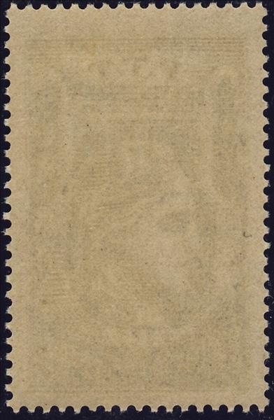 https://www.alfil.cz/catalog/1191_2_m.jpg