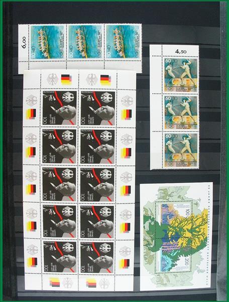 https://www.alfil.cz/catalog/11937_35_m.jpg
