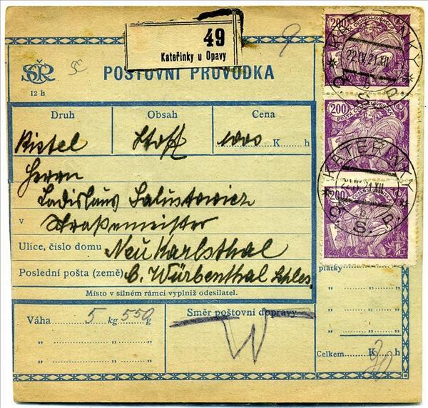 https://www.alfil.cz/catalog/1196_1_m.jpg