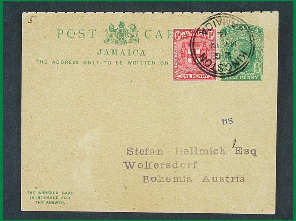 https://www.alfil.cz/catalog/12235_3_m.jpg