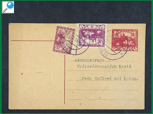 https://www.alfil.cz/catalog/12379_3_m.jpg