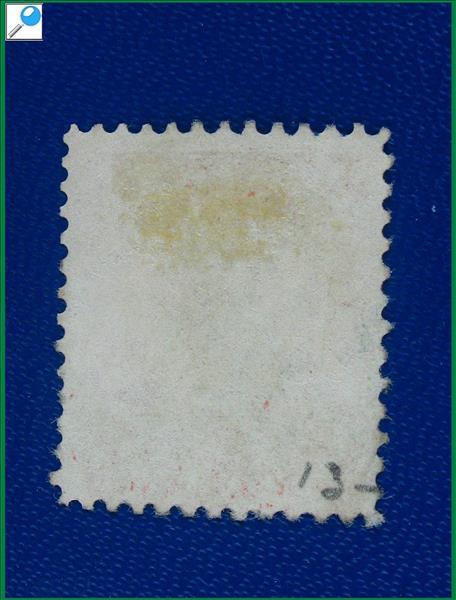 https://www.alfil.cz/catalog/12555_10_m.jpg