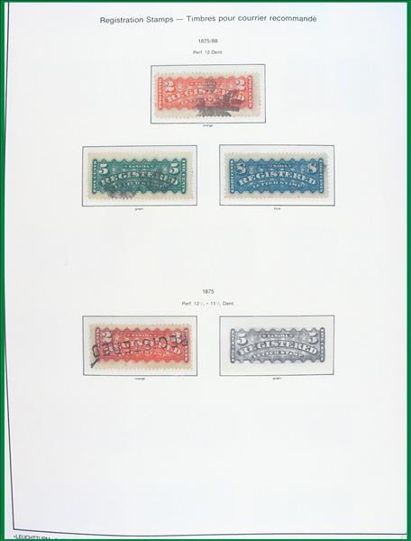 https://www.alfil.cz/catalog/12555_15_m.jpg