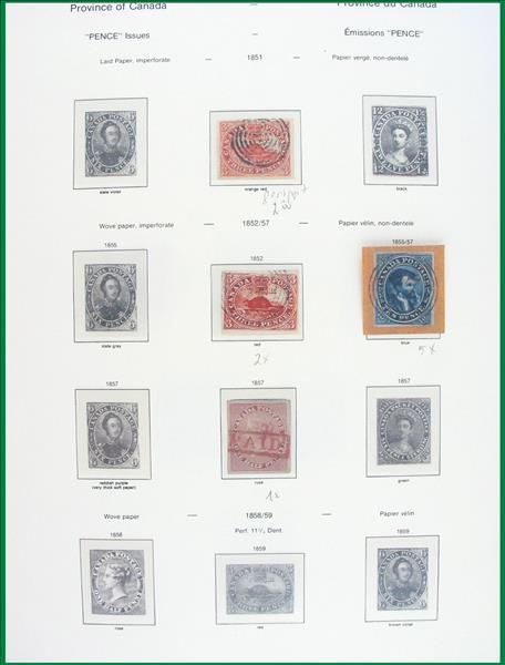 https://www.alfil.cz/catalog/12555_1_m.jpg