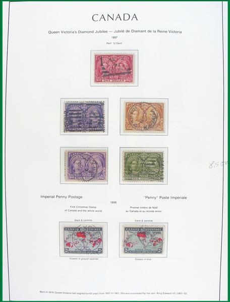 https://www.alfil.cz/catalog/12555_20_m.jpg