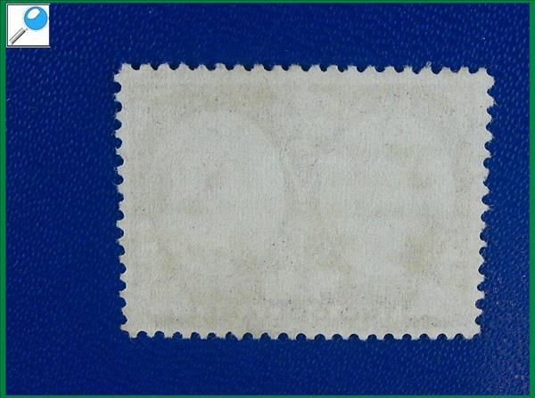 https://www.alfil.cz/catalog/12555_25_m.jpg