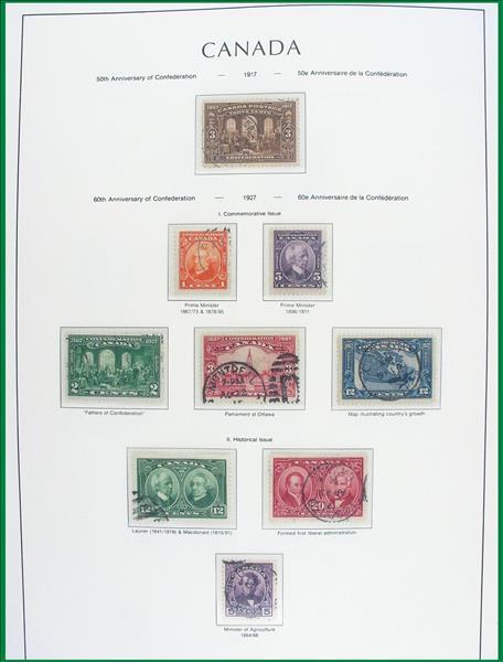 https://www.alfil.cz/catalog/12555_44_m.jpg