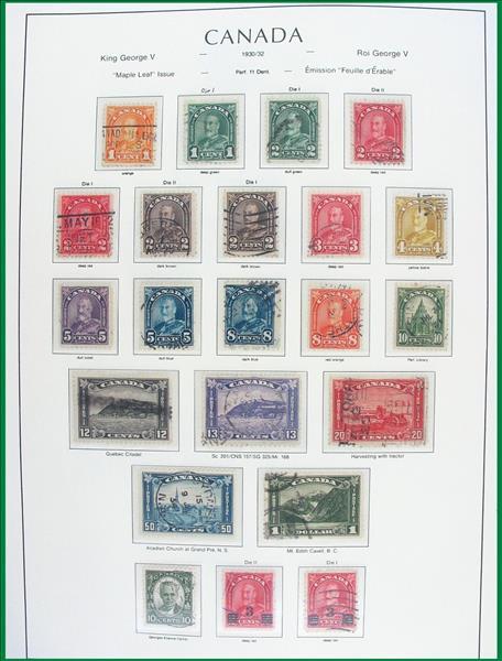 https://www.alfil.cz/catalog/12555_47_m.jpg