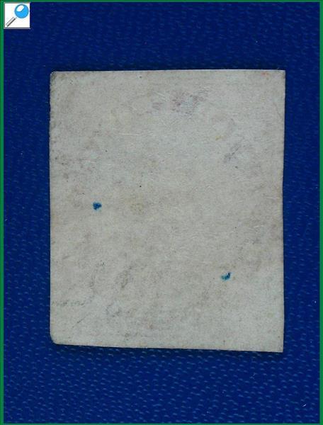 https://www.alfil.cz/catalog/12555_7_m.jpg