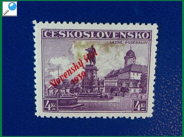 https://www.alfil.cz/catalog/12692_11_m.jpg