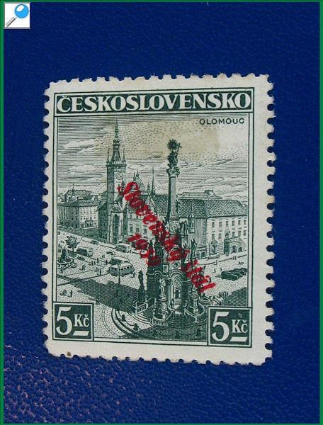 https://www.alfil.cz/catalog/12692_13_m.jpg