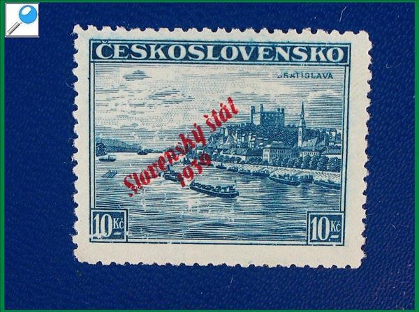 https://www.alfil.cz/catalog/12692_19_m.jpg