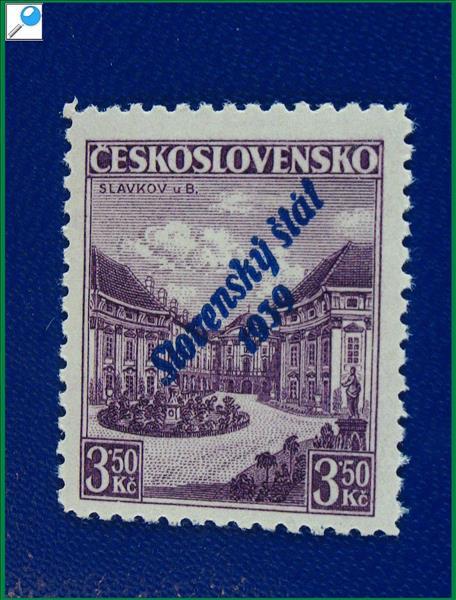 https://www.alfil.cz/catalog/12692_2_m.jpg