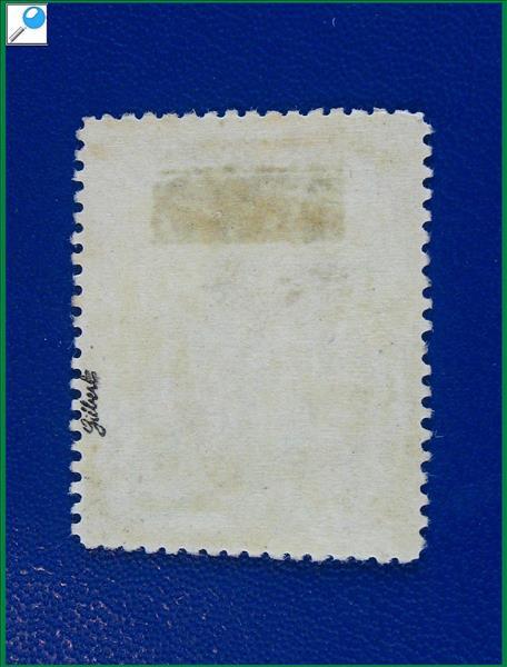 https://www.alfil.cz/catalog/12692_3_m.jpg