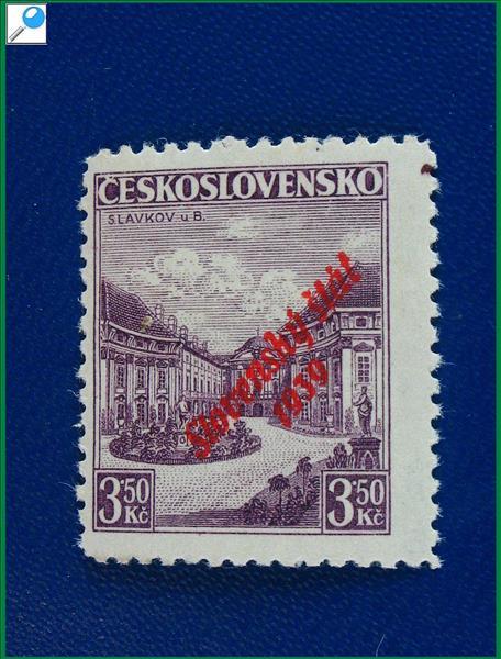 https://www.alfil.cz/catalog/12692_4_m.jpg