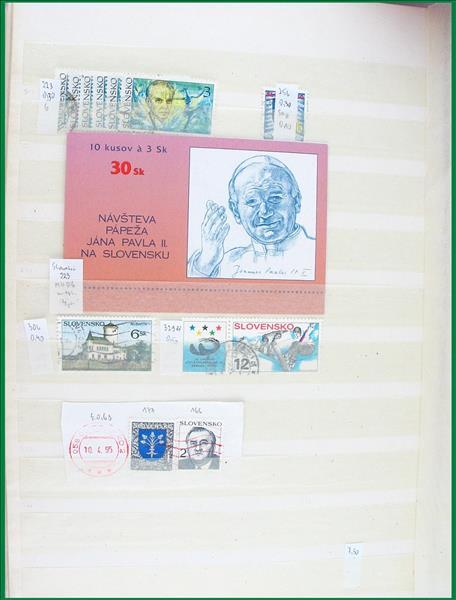 https://www.alfil.cz/catalog/12692_52_m.jpg