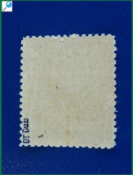https://www.alfil.cz/catalog/12692_5_m.jpg