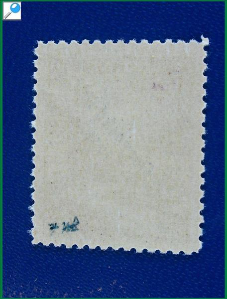 https://www.alfil.cz/catalog/12692_6_m.jpg