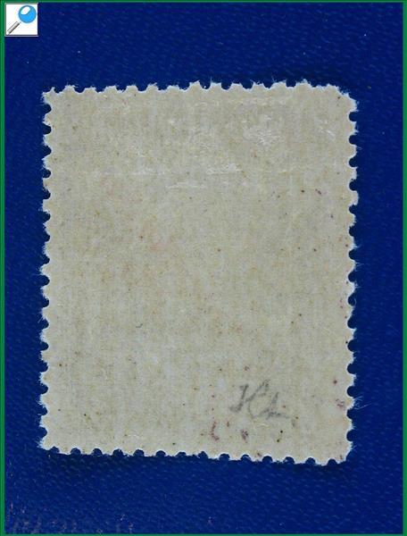 https://www.alfil.cz/catalog/12692_8_m.jpg