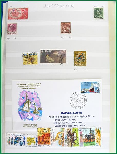 https://www.alfil.cz/catalog/12759_391_m.jpg