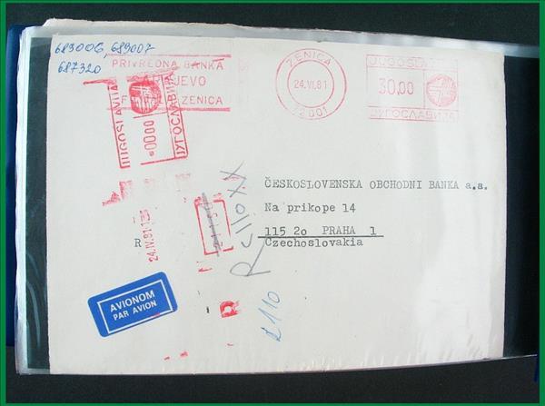 https://www.alfil.cz/catalog/12823_100_m.jpg