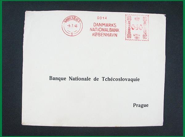 https://www.alfil.cz/catalog/12823_102_m.jpg