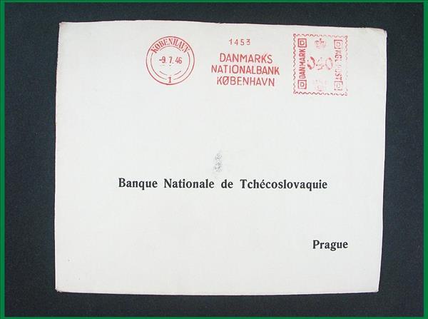 https://www.alfil.cz/catalog/12823_103_m.jpg