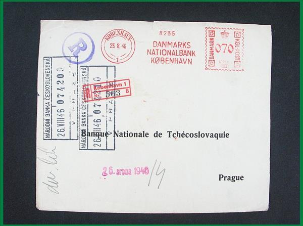 https://www.alfil.cz/catalog/12823_105_m.jpg