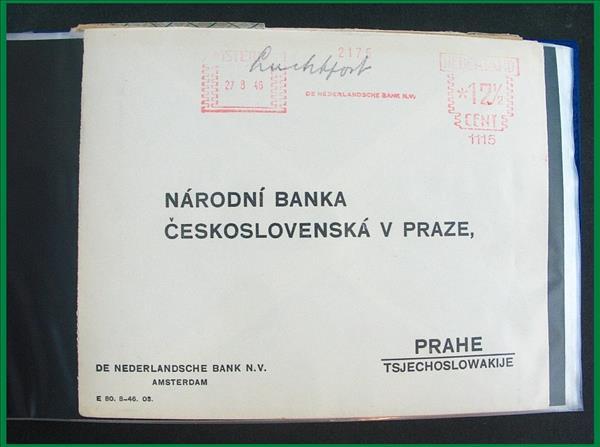 https://www.alfil.cz/catalog/12823_118_m.jpg