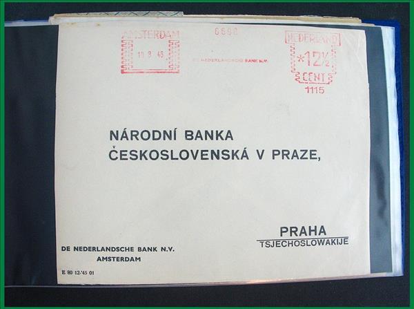 https://www.alfil.cz/catalog/12823_124_m.jpg