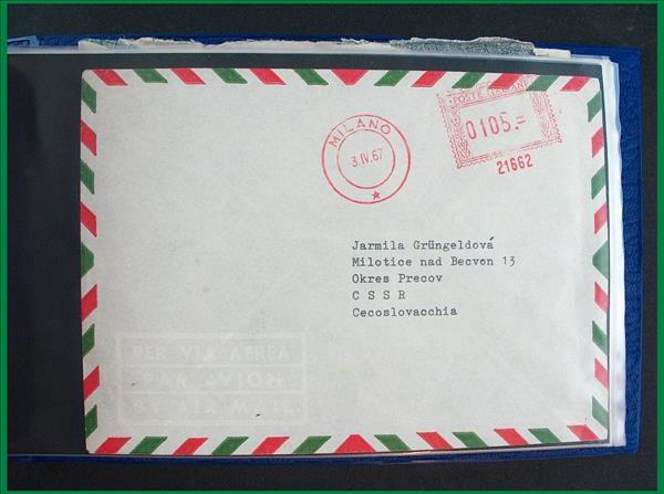 https://www.alfil.cz/catalog/12823_144_m.jpg