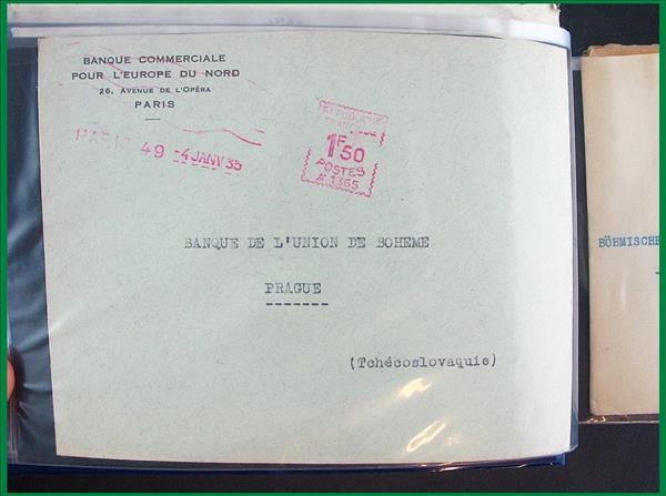 https://www.alfil.cz/catalog/12823_30_m.jpg