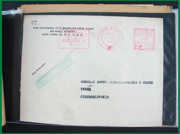 https://www.alfil.cz/catalog/12823_47_m.jpg