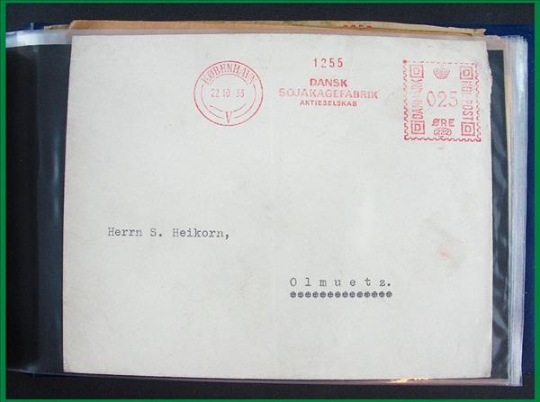 https://www.alfil.cz/catalog/12823_59_m.jpg
