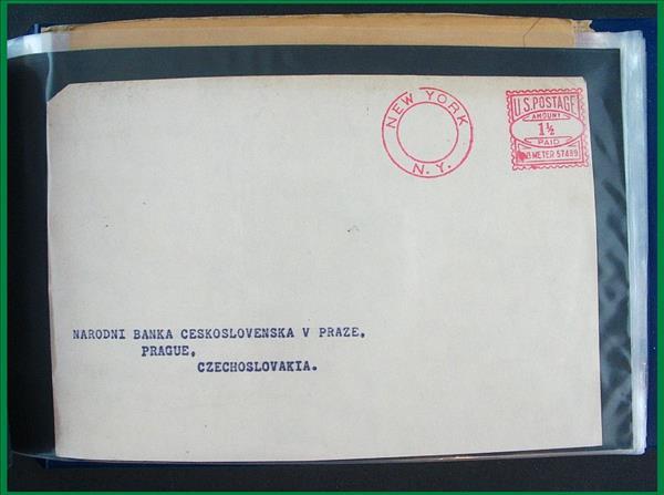 https://www.alfil.cz/catalog/12823_65_m.jpg