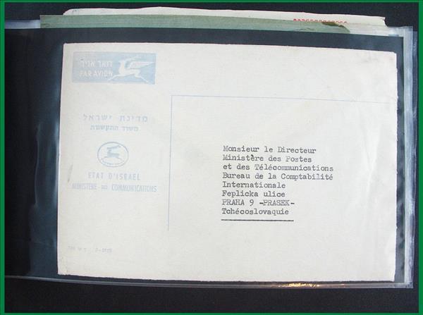 https://www.alfil.cz/catalog/12823_7_m.jpg